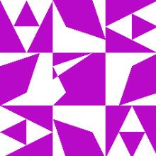 WASZ's avatar