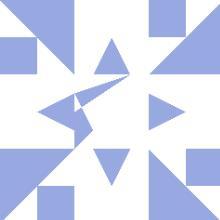 Watchdocs's avatar