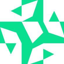 watchingstars's avatar