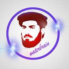 waterbrain's avatar