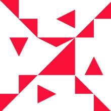 waterChou's avatar