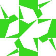 waterkid808's avatar