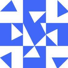 waterlily123's avatar