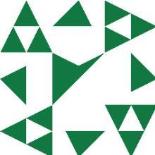 Watson90's avatar