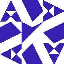 watsonchik's avatar