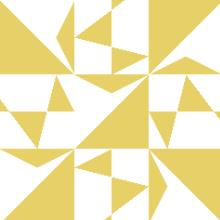 watsoncroy's avatar