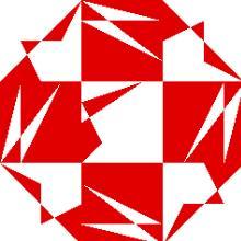 wattonen's avatar