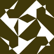 Watty45's avatar