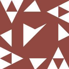 wavedrummer's avatar
