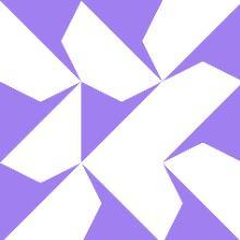 Wavemachine's avatar