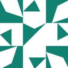 waverap's avatar