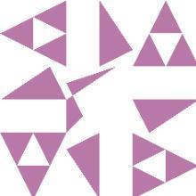 wavlen's avatar