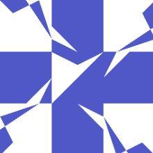 Wawa11's avatar