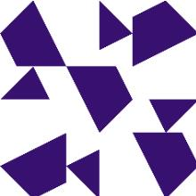Wawan_Kick's avatar
