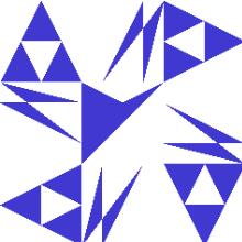 Way2Kool's avatar