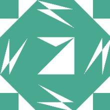 Wayarer's avatar
