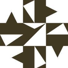 Wayca's avatar