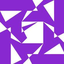 wayn3's avatar