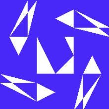 Wayne123627's avatar
