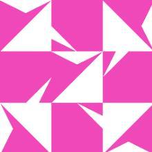 wayne87's avatar