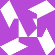 Wayne_King's avatar