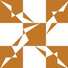 Wayne_Lee's avatar