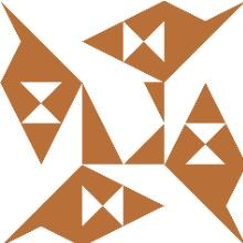 wayneiles's avatar
