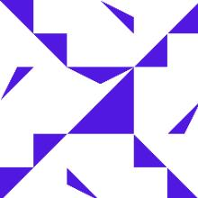 waynel2's avatar