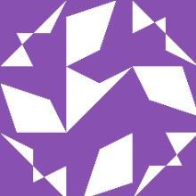waynelovitt's avatar