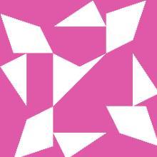 WayneOX's avatar