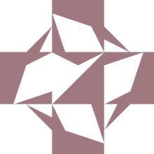 WayneW_NZ's avatar