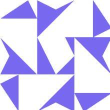 Wayno4's avatar