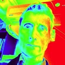 WayPoint7's avatar