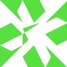 wazj9295's avatar