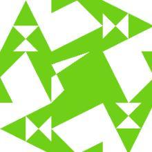 wazztech's avatar