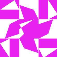 wb-pr100's avatar