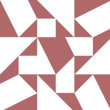 wb007's avatar