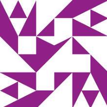Wb1's avatar