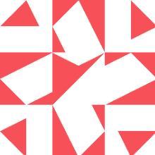 wb7aye's avatar
