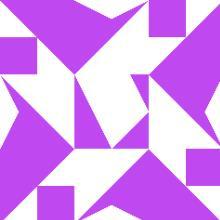 wbdc86's avatar
