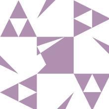 wBillw's avatar