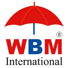 wbminternational.pk's avatar