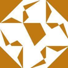 wbmngr's avatar