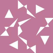 wch808's avatar