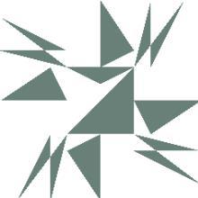 wchikawa's avatar