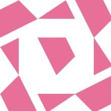 wchow917's avatar