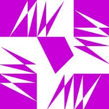 WChris's avatar