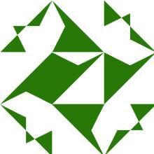 wchu's avatar
