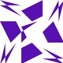 wckai's avatar