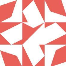 WCNZD's avatar